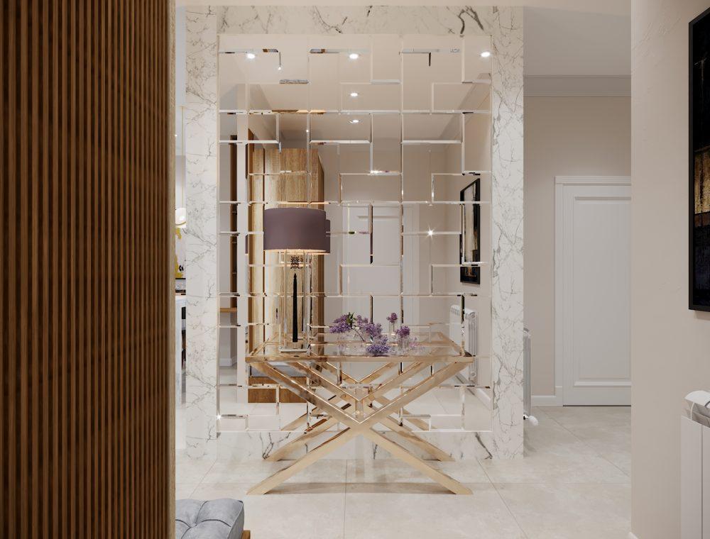 home repair, luxury interior