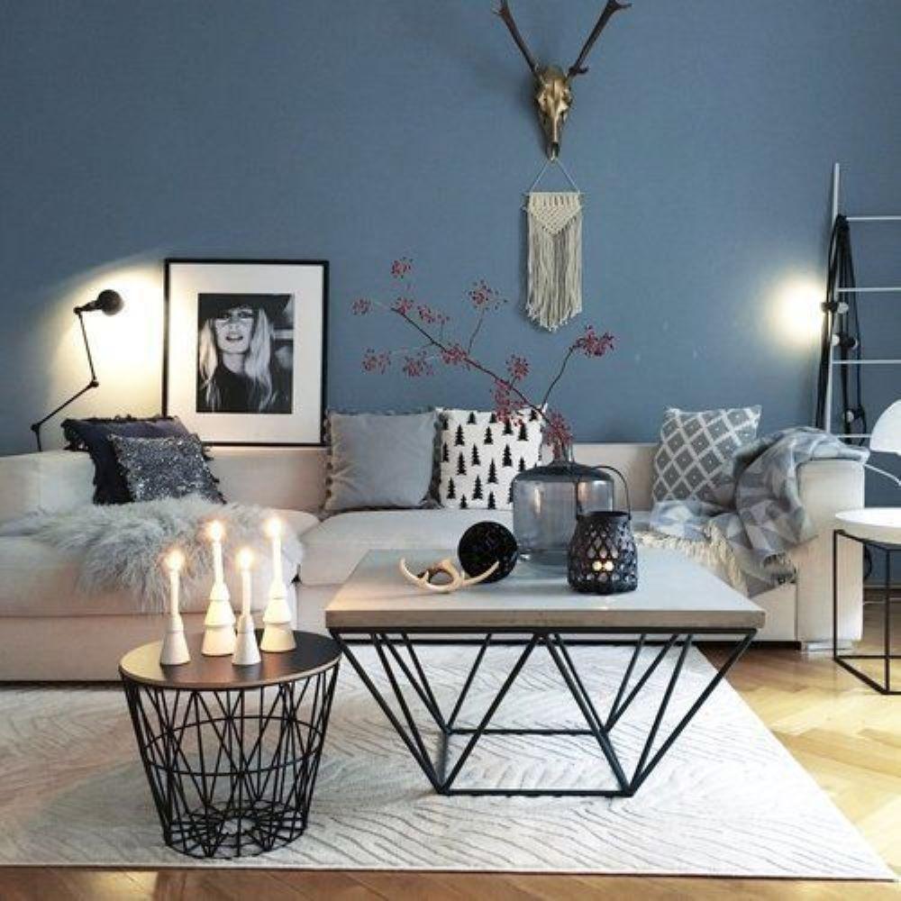 minimalisturi interieri